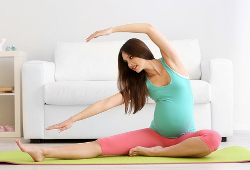 اضافه وزن بارداری نی نی سایت