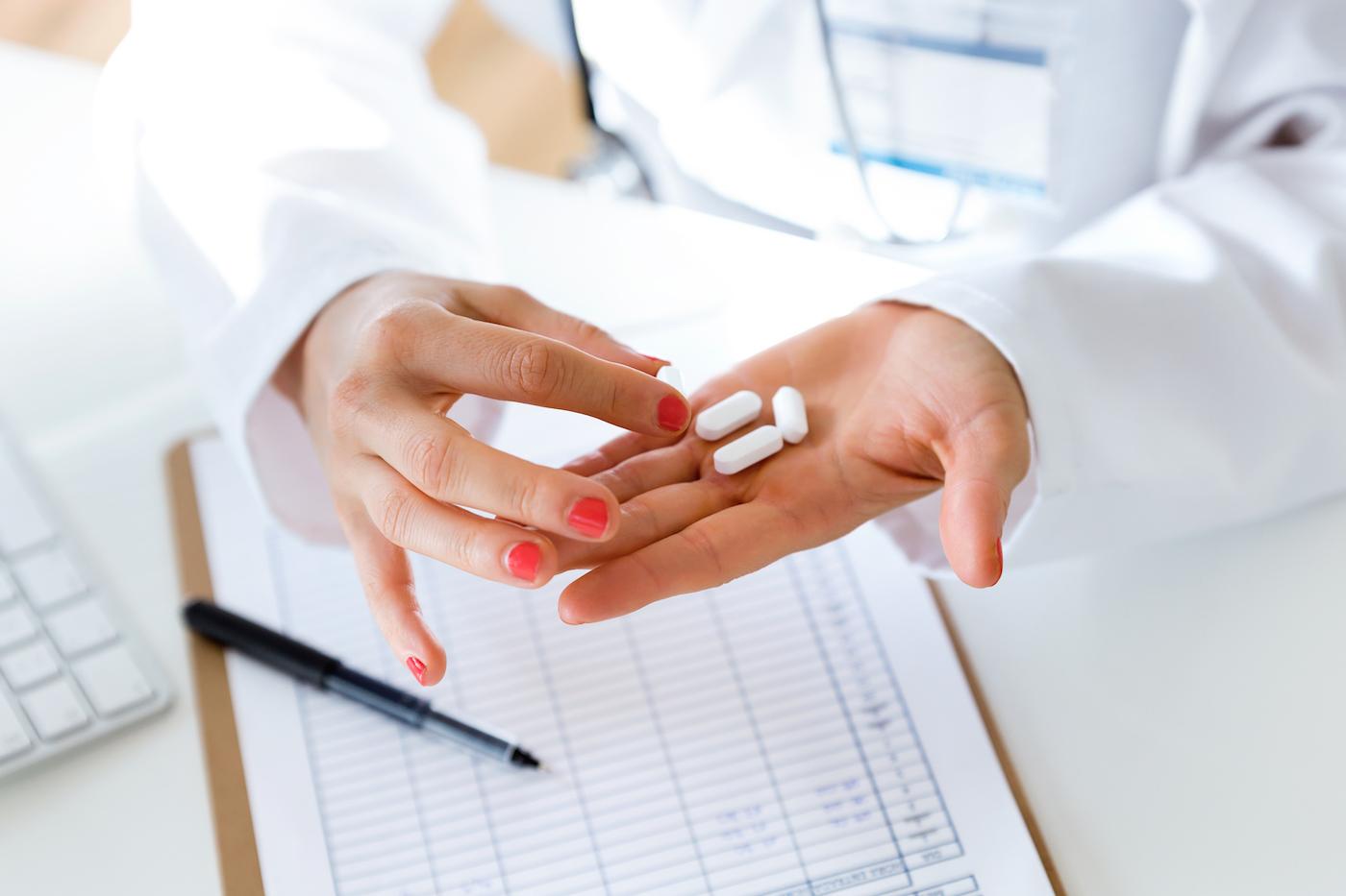 بهترین زمان مصرف اسیدفولیک در بارداری