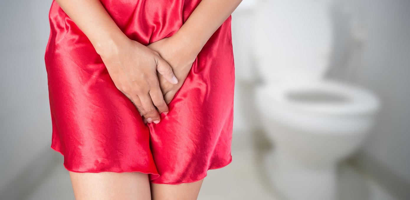 ترشح سبز رنگ در بارداری خطرناک است