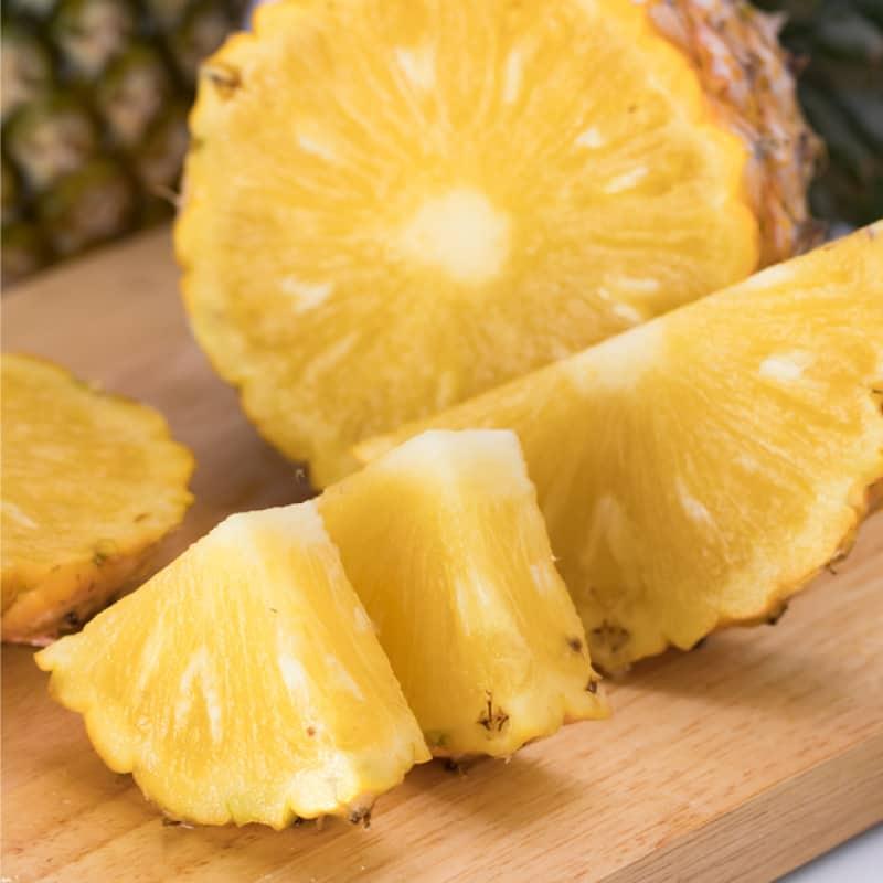 مصرف آناناس در دوران بارداری