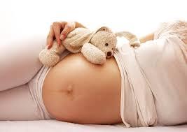 زنان باردار آسیب پذیر